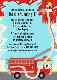 Fire Truck Birthday Invitations | Wblqual.com Dump Truck Party Invitations Cimvitation Nealon Design Little Blue Truck Birthday Printable Little Boys Invites Monster Cloveranddotcom Fireman Template Best Collection Invitation Themes Blue Supplies As Blue Truck Invitation Little Cstruction Boy Vertaboxcom Bagvania Free