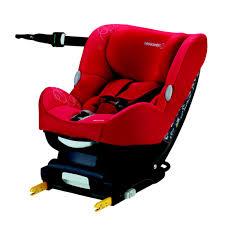 siege auto isofix groupe 0 bébéconfort siège auto isofix milofix groupe 0 1 sparkling grey