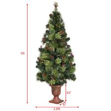 Artificial Christmas Tree Stand Amazon Target Walmart Canada