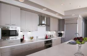 The Biggest Kitchen Design Trends For 2017