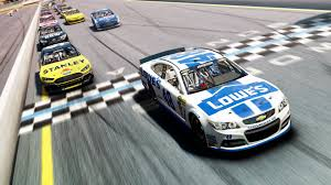 NASCAR '14 Review (X360) Truck Driving Xbox 360 Games For Ps3 Racing Steering Wheel Pc Learning To Drive Driver Live Video Games Cars Ford F150 Svt Raptor Pickup Trucks Forza To Roll On One Ps4 And Pc Thexboxhub Microsoft Horizon 2 Walmartcom 25 Best Pro Trackmania Turbo Top Tips For Logitech Force Gt Wikipedia Slim 30 Latest Junk Mail Semi