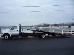 USED 2009 FORD F650 ROLLBACK TOW TRUCK FOR SALE IN IN NEW JERSEY #11279 Oil And Gas Industry Fancing Truck Lenders Usa Tow Leases Loans Wrecker Finance Programs 360 Does A Towing Company Have The Right To Lien Your Business 439111jpg 12800 Truck Bmc Recovery Trucks Pinterest 1999 Used Ford Super Duty F550 Self Loader Tow Truck 73 Dough Makes Easy About Us Equipment Sales Commercial Review From Don In Pennsylvania Carrier Rotating Flatback Dynamic Mfg Home First Call Recovery Fremont