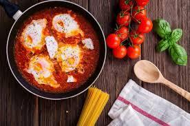 levante küche foodys neue leute kennenlernen beim essen