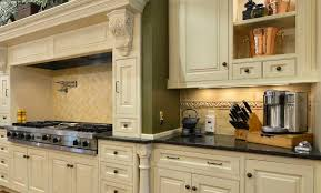 amish cabinets about schlabach wood design in baltic ohio