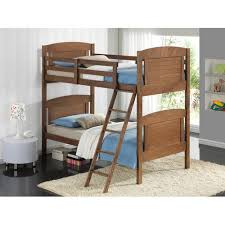 28 best bunk beds images on pinterest 3 4 beds full bunk beds