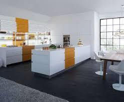 küchen köln hervorragend meda köln marsdorf meda gute