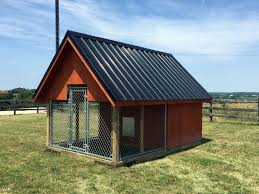 Standard Dog Kennels New Custom Barn Style Cedar Dog House Ac Heated Insulated Boarding Photolog Amazoncom Prevue 465 Red Chicken Coop Garden Outdoor The Vaccines Barn Dogs Need Horse Owners Resource Diy Door Pet Condo Sheepy Hollow Farm Age Ecoflex Jumbo Fontana Echk503b Rural King Status Playtime Youtube Badrap Blog A View From The Inside Traing