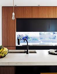 Standard Kitchen Cabinet Depth Australia by Granite Countertop Standard Base Cabinet Depth Dishwashing