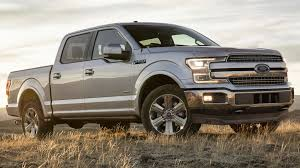 Ford Recalls 2m Best-selling F-150 Trucks Over Seatbelt Fire Risk ... 2018 Ford F150 Review 2011 Ecoboost Lariat Road Reality 70 Luxury Of Ford Apps Limited 4x4 Truck For Sale In Pauls Valley Ok Xlt Supercrew Pickup Truck Item Db5189 So 2014 Tremor Allnew Redefines Fullsize Trucks As The Toughest F250 Super Duty Stuart Powell Built Tough Fordca Fords First Sport Is Cool 2016 Drive Arabia Adds Diesel New V6 To Enhance Mpg For 18