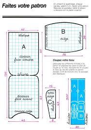 tissu pour siege voiture couture les housses de sièges de voiture la boutique du tricot