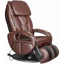 Cozzia Massage Chair 16027 by Cozzia Massage Chairs Best Prices On Cozzia Massage Chairs
