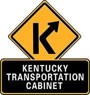 Ky Revenue Cabinet Louisville by Ky Transportation Cabinet Jpg
