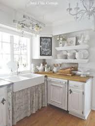 cuisine shabby shabby chic kitchen myshabbychicdecor shabby chic decor