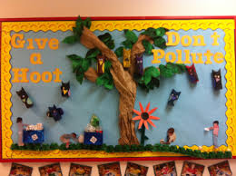Pumpkin Patch Bulletin Board Sayings by Clever Title For Recycling Bulletin Board Ca Ideas Pinterest