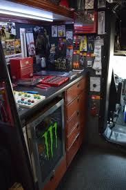 Tool Truck Raffles And Giveaways - Editor's Note September 2017 ... Show Me Your Truck Tim Lyons Mac Tools Truck Bed Drawer Drawers Storage Lund Intertional Products Toolboxes Tanks Con Better Built 79210994 Sec Series Standard Single Lid Chest Tool Box Kevin Kindalls 26 Peterbilt 337 Custom Truck Ldv Park On Twitter The Mw1 Mobile Workshop Is In Route To Master Car Fans C800 Heavy Duty Diagnostic Scan Scanner Used Tool Automotive Aircraft Boat Facebook 19 Photos Snap On Step Van Rv Cversion E193 Youtube Montezuma Alinum Opentop Diamond Plate 30inw X