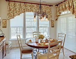 Waverly Kitchen Curtains And Valances by Modern Farmhouse Kitchen Sink Dimensions Tags Farmers Kitchen