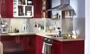 dimension meuble cuisine dimension meuble cuisine ikea ikea metod corner base cabinet frame