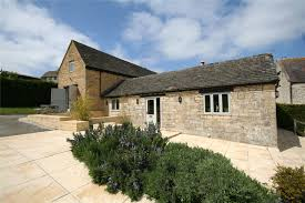 100 Barn Conversions For Sale In Gloucestershire CJ Hole Cheltenham 4 Bedroom Conversion For Sale In Winchcombe
