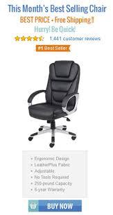 Ergonomic Office Kneeling Chair For Computer Comfort by Ergonomics Guru Guide To Comfort U0026 Efficiency U2013 Ergonomic