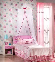 Curtains For Girls Room by Bedroom For Girls Precious Home Design
