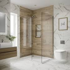 bathroom trends 2021 top 10 stunning ideas and features to