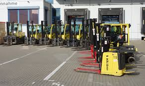 Новини : 70 NEW HYSTER® FORKLIFT TRUCKS FOR KOENIG & BAUER Buy2ship Trucks For Sale Online Ctosemitrailtippers P947 Hyster S700xl Plp Lift Ltd Rent Forklift Compact Forklifts Hire And Rental Vs Toyota Ice Pneumatic Tire Comparison Top 20 Truck Suppliers 2016 Chinemarket Minutes Lb S30xm Brand Refresh Jackson Used Lifts For Sale Nationwide Freight Hyster J180xmt 3 Wheel Fork Lift Truck 130 Scale Die Cast Model Naval Base Automates Fleet Control With Tracker Logistics