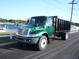 Used Dump Trucks For Sale In Nj With Ertl Big Farm Peterbilt Truck ...