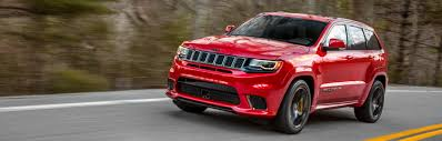 2018 Jeep Grand Cherokee For Sale Near Tulsa Fleetpride Home Page Heavy Duty Truck And Trailer Parts Accsories Tulsa Cm Trailers All Alinum Steel Horse Livestock Cargo New 2018 Chevrolet Colorado From Your Ok Dealership South James Hodge In Okmulgee A Mcalester Source Harmon Featuring Arrowhead Equipment Inc Ramsey Industries Welcome To Millennium Wireline 2019 Fancing Near David Stanley 7 X 16 Coinental Cargo Hitch It Sales Service