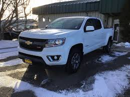 Trucks For Sale In Bozeman, MT 59715 - Autotrader Used 2017 Nissan Frontier For Sale Butte Mt Mt Brydges Ford Dealership New Cars Trucks And Suvs In Joy Pa For Billings 59101 Auto Acres In Bozeman 59715 Autotrader Libby 59923 Sales Montana On Buyllsearch Great Falls 59405 King Motors Missoula County Preowned Near Rv Dealer Jayco And Starcraft Rvs Big Sky Inc