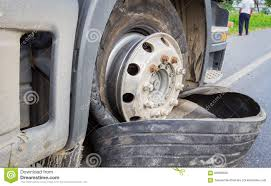 Damaged 18 Wheeler Semi Truck Burst Tires By Highway Street, Wit ... Damaged 18 Wheeler Truck Burst Tires By Highway Street With Stock Rc Dalys Ion Mt Premounted 118 Monster 2 By Maverick Amazoncom Nitto Mud Grappler Radial Tire 381550r18 128q Automotive 2016 Gmc Sierra Denali 2500 Fuel Throttle Wheels Armory Rims Black Rhino Closeup Incubus Used 714 Chrome Inch For Chevy Nissan 20 Toyota Tundra And 19 22 24 Set Of 4 Hankook Inch Dyna Pro Truck Tires Big Rims Little Truck Need Help Colorado Canyon