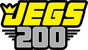 JEGS Automotive To Sponsor May 4 NASCAR Camping World Truck Series ... Noah Gragson Gets Nascar Truck Series Win At Kansas Speedway The Drive Kyle Busch May Have Won Tonights Camping World Race Results Eldora Matt Crafton Pulls Away Late For Dirt 2017 Winners Photo Galleries Nascarcom Derby Truckmms 200 Presented By Caseys Does Need More Dirt Races In The Wake Of 2016 From Pocono Raceway Httpsracingnews 2018 Racing Schedule Results Christopher Bell Takes Title