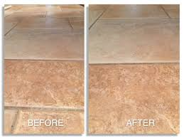 photo gallery grout rescue ct tile grout repair cleaning