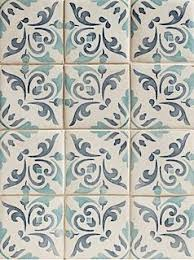walker zanger catarina decorative field tile and more