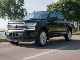 100 Laredo Craigslist Cars And Trucks 6 Types Of Used Cars You Should Avoid At All Costs If You