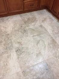 marazzi travisano trevi 18 in x 18 in porcelain floor and wall