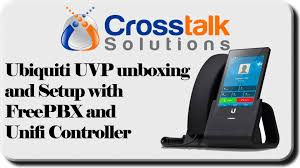 Ubiquiti UVP Unboxing And Setup With FreePBX And Unifi Controller ... Best Enterprise Voip Phones To Buy In 2016 Business News Holding Blog Wifi 3g 4g Hpots Unifi La Selon Ubiquiti Uvppro Unifi Voip Phone With Android Pro Uvp For Sale Knoppixnet Security Gateway Ultraview Telecom Uk Video Executive Networks Demo Youtube Solved Pbx Not Reachable Error 502 Efficient Review Wireless Nerd Using Dialpad A Net Desire