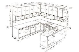 concevoir une cuisine arton17 jpg 1421823135
