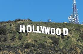 100 Hollywood Hills Houses Los Angeles City Moves To Cut Down On Party