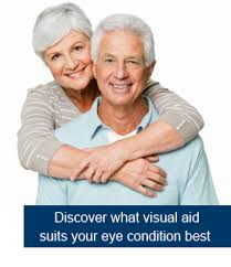 Choroideremia Is An Eye Condition Causing Progressive Vision Loss