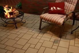 Essential Guide to Ceramic Bathroom Tile