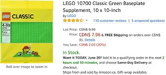 Lego Coupon Codes Canada - Roc Skin Care Coupons 2018 Starbucks Code App Curl Kit Coupon 3d Event Designer Promo Eukanuba 5 Barnes And Noble 2019 September Ultrakatty Comes To Lego Worlds Bricks To Life Shop Coupon Codes Legocom Promo 2013 Used Ellicott Parking Buffalo Tough Lotus Free 10 Target Gift Card W 50 Purchase Starts 930 Kb Hdware Lego Store Victor Ny Coupons Cbd Codes May Name Brand Discount Stores Online Fixodent Free Printable Tiff Bell Lightbox Real Subscription Box Review Code Mazada Tours Tie