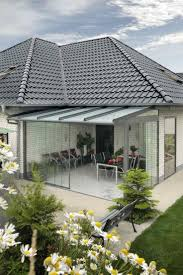 Palram Feria Patio Cover 13 X 20 by 80 Best Clear Patio Covers Images On Pinterest Pergolas Garden