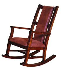 Sunny Designs 1935DC Santa Fe Rocker With T-Fabric Seat And Back, Dark  Chocolate Finish West Point Us Military Academy Affinity Mission Rocking Chair Amrc Athletic Shield Netta In Stock Amish Royal Glider Mg240 Early 20th Century Style Childs Arts Crafts Oak Antique Rocker Tall Craftsman 30354 Chapel Street Collection Stickley Fniture Vintage Carved Solid Lounge Carolina Cottage Missionstyle