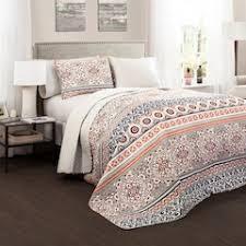 Lush Decor Serena Bedskirt by Lush Decor Bedding Bed U0026 Bath Kohl U0027s