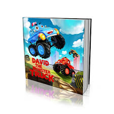 Large Soft Cover Story Book - The Monster Truck – Joyce Mayne Photos Mario Truck Green Lantern Monster Truck For Children Kids Car Games Awesome Racing Hot Wheels Rosalina On An Atv With Monster Wheels Profile Artwork From 15 Best Free Android Tv Game App Which Played Gamepad Nintendo News Super Mario Maker Takes Nintendos Partnership Ats New Mexico Realistic Graphics Mod V1 31 Gametruck Seattle Party Trucks Review A Masterful Return To Form Trademark Applications Arms Eternal Darkness Excite Truck Vs Sonic For Children Mega Kids Five Tips Master Tennis Aces