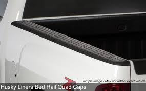 Quad Caps Side Rail Covers 2007-2013 Sierra 1500 / 2007-2014 2500 ... Hard Trifold Bed Cover For 092019 Dodge Ram 1500 Pickups Rough Ss Truck Beds Utility Gooseneck Steel Frame Cm Covers Build Your Own Making Bed Clic Kidkraft Toddler White Wood Right Ucts Espresso Bushwacker Caps Side Rails Tailgate Partcatalog Salt Lake Citytruck Ogdentonneau Driven Sound And Security Marquette Ram 2500 3500 Stowe Cargo System Rail Covers Rangerforums The Ultimate Ford Ranger Resource Top Pickup With A Tonneau Gmc Life Folding By Rev 55 Official Site