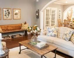 lighting 9aa9b51a5115b875670324d73d167195 cozy formal living