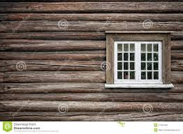 Old Barn Wood Window Stock Photo - Image: 21334490 Barn Window Stock Photos Images Alamy Side Of Barn Red White Window Beat Up Weathered Stacked Firewood And Door At A Wall Wooden Placemeuntryroadhdwarecom Filepicture An Old Windowjpg Wikimedia Commons By Hunter1828 On Deviantart Door Design Rustic Doors Tll Designs Htm Glass Windows And Pole Barns Direct Oldfashionedwindows Home Page Saatchi Art Photography Frank Lynch Interior Shutters Sliding Post Frame Options Conestoga Buildings