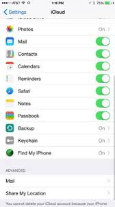 4 Ways to Fix iCloud Restore Stuck Issues Even Experts Don t Know