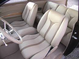 How To Tie Listings On A Bucket Seat - Hot Rod Forum : Hotrodders ... 12013 Ford F2f550 Complete Kit Front Bucket Seats And Rear Chevy Truck Shareofferco Top Deals Lowest Price Supofferscom Lariat King Ranch 1987 Best Resource 092010 Explorer With Side Impact Airbags Splendour 1990 Toyota Pickup 28 Of Attractive Loveseats 1971rotchevellegreprlmercedesbenzbuckeeatsjpg 6772 Bucket Seats Consoles Tach Dashes C10 Forum 2 X Sparco R100 Recling Racing Car Sport Pair Show Me Your Interiors Enthusiasts Forums What Seat Do You Have In 5559 Trucks The Hamb